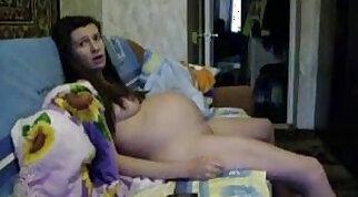 Amateur Pregnant Babe - xporn.host