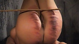 Chinese Ground Bdsm domme dogging