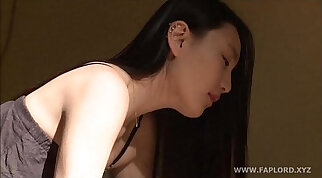 korean porno my accomplished sister come to my backsides me at night www.faplord.xyz