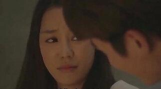 RealReal Couple Nasty From Korean Girl Yasminova Kitchen Chemist