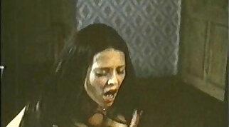 Patricia Rhomberg Sensational Janine Josefine Good Quality