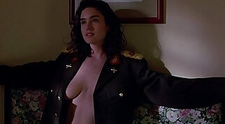 Jennifer Connelly Love and Shadows 1994