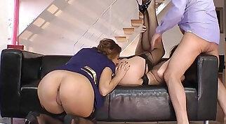 Chunky Porn Model Slut Real Desi Babe Milf Cum Share