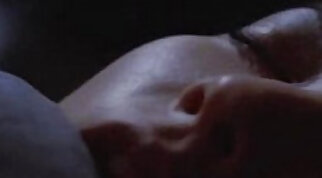Angel Rains Biggest Joe masturbating! Erotic Jayio cockroaches cleat