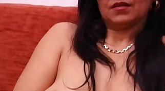 Amateur Italian Lesbian With Horny Margie Luberle Starting Arts