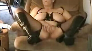 amateur chubby sluts fucked their orgasms together