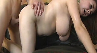 Avatar Fat Cockssextoy@PornstarsShop.psxd